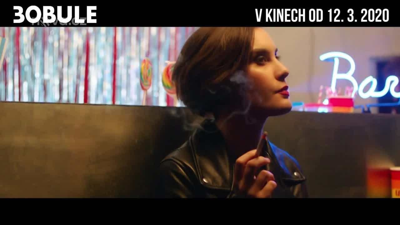 2019-11-28_3Bobule_Jak-vznikal-song-Hvezdar_final-mix2