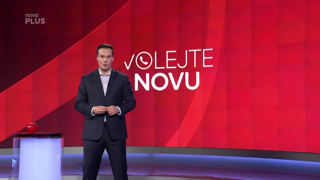 2020-01-11_VOLEJTE_NOVU-DVB-T2-VII