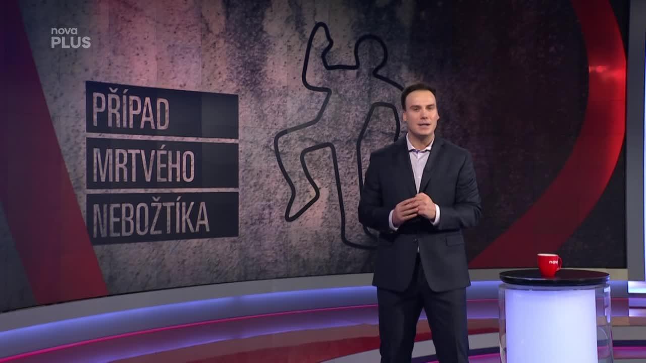 2020-01-11_VOLEJTE_NOVU-Pripad-mrtveho-neboztika-III