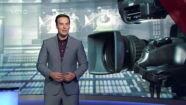 'Diváci jsou hrdinové': Celebrity byly ze Dne s Novou nadšené! VIDEO