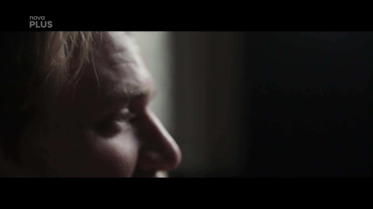 The Coach Story - Vojtěch Dyk