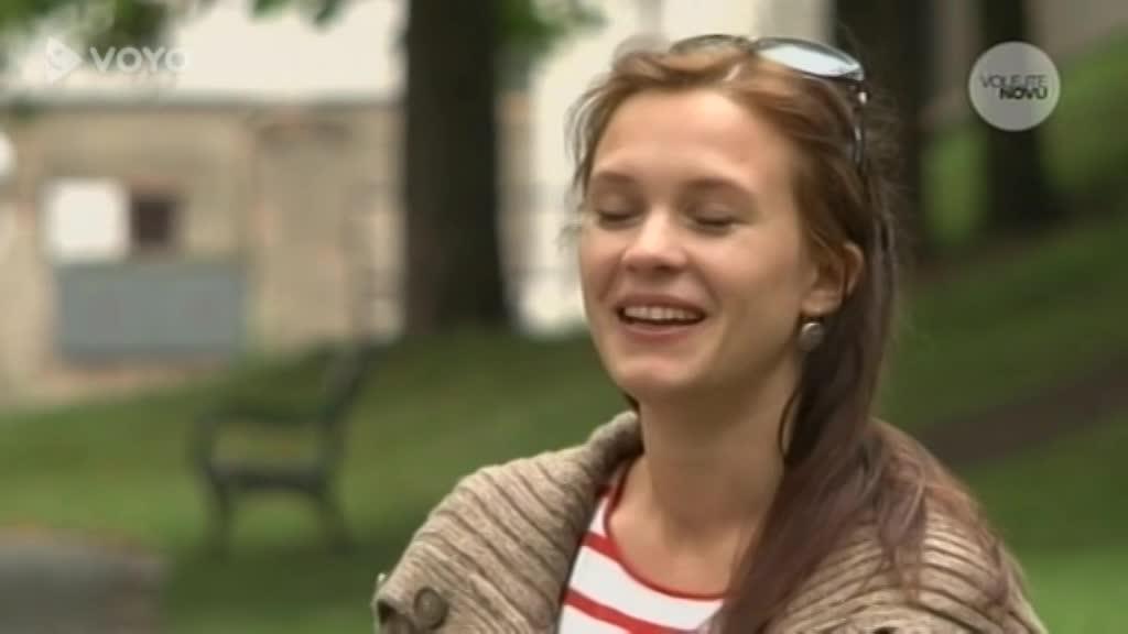 Tajnosti Kristýny Leichtové: Nevěru bych dokázala odpustit