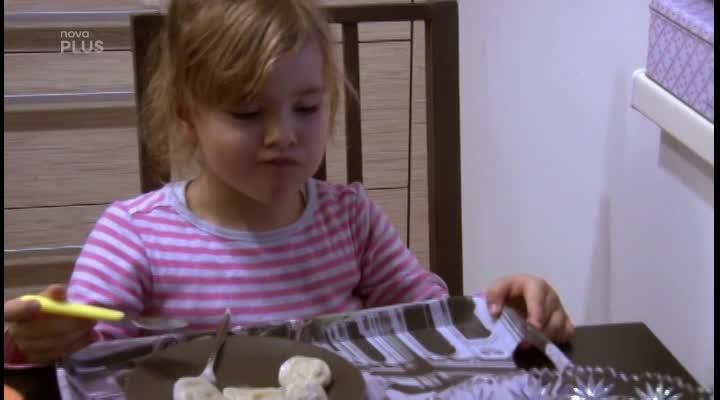 Aneta otevřeně: Proč nesnáší Nadiu? Od dětí se dozvěděla něco, co zřejmě vědět neměla!