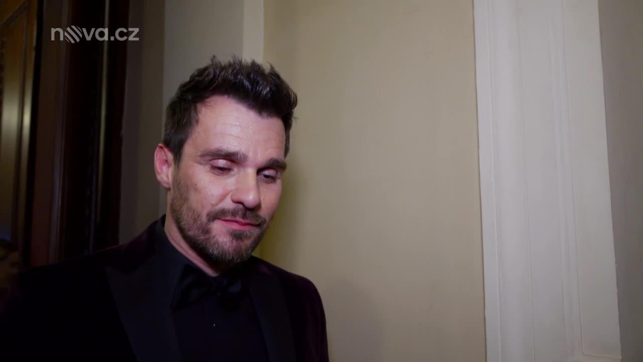 Z moderátora porotcem: Leoš Mareš prozradil, čím mu nová role v SuperStar nahání strach