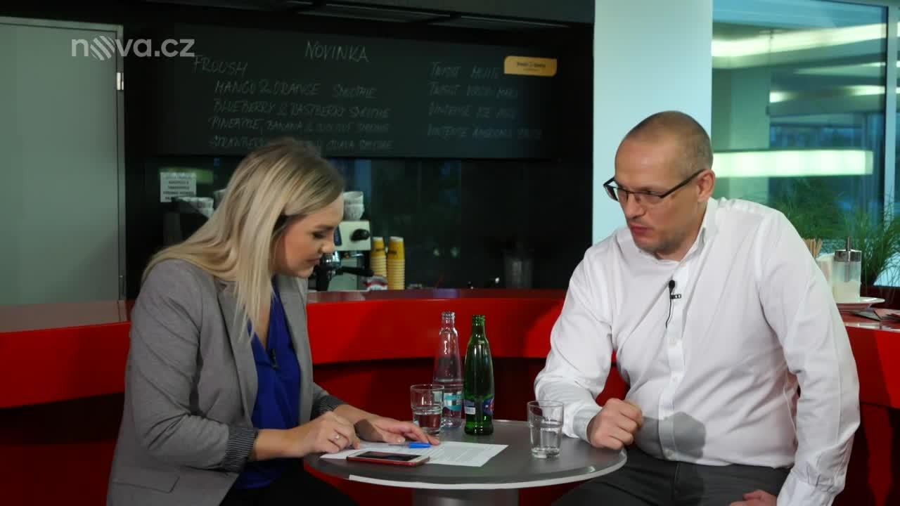 Stomatolog z O 10 let mladší radí: Preventivní prohlídky vám ušetří tisíce!