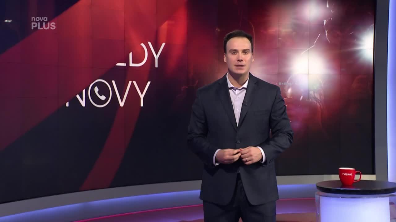 2020-01-11_VOLEJTE_NOVU-Vojta-D-X