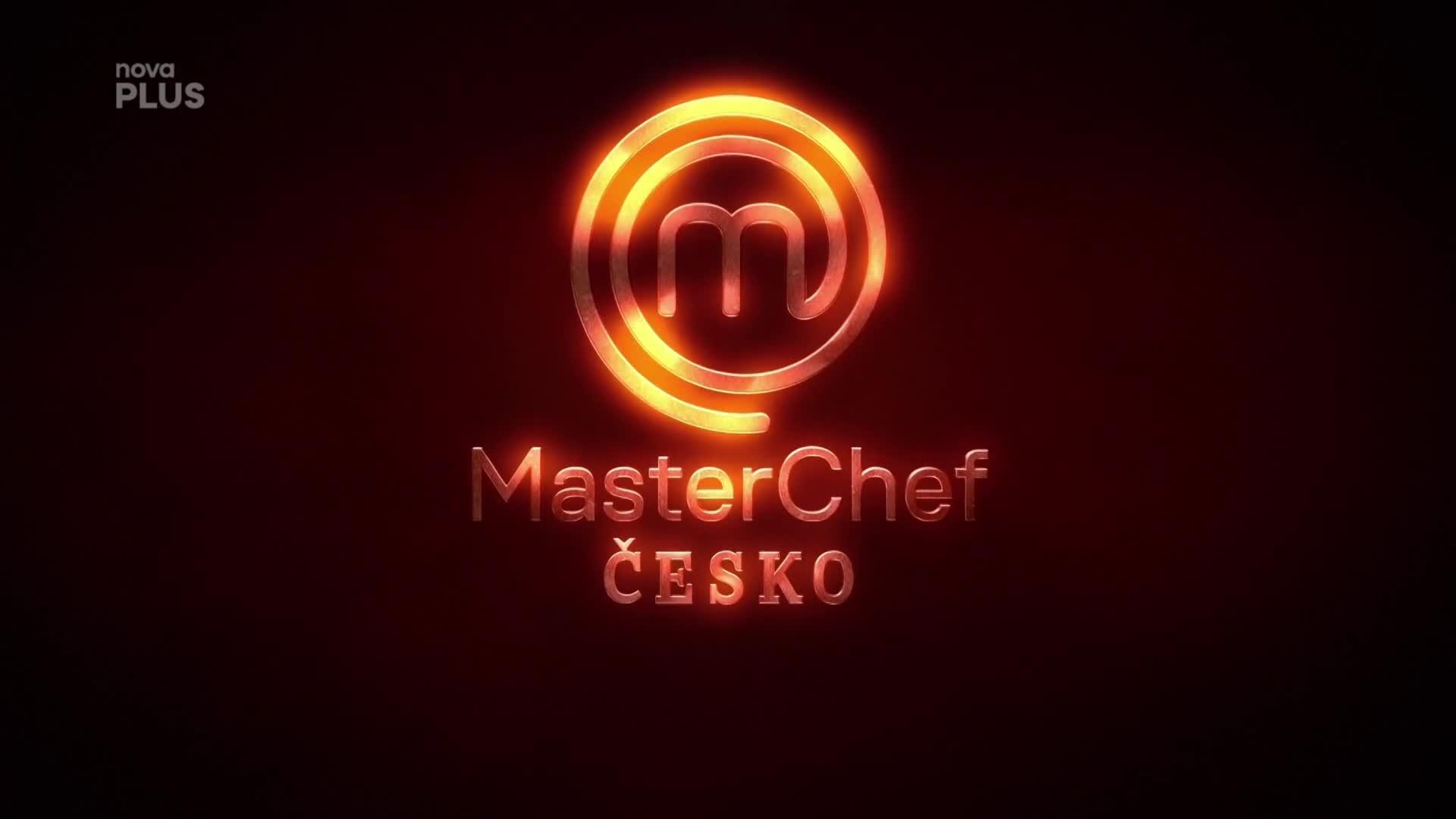 I vy můžete být českým MasterChefem! Přihlaste se do oblíbené kulinářské show