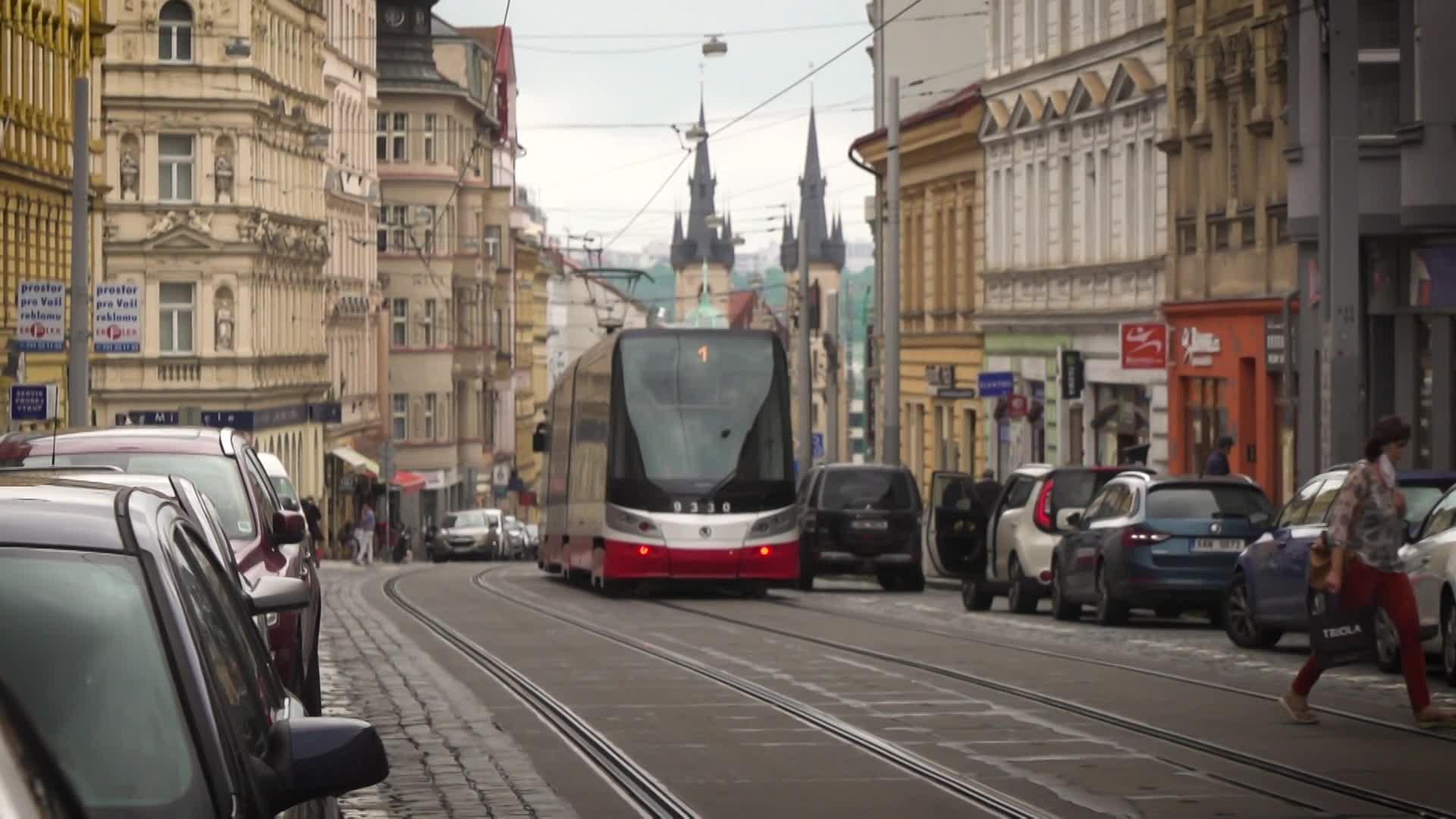 Praha, jak ji neznáte! Objevte tajemný hřbitov bláznů a pražské podsvětí!