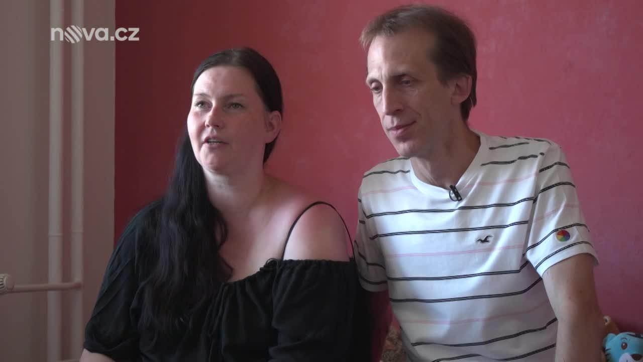 Radek vysvětlil své textovky cizí ženě: Nechtěl ublížit ani jedné. Realita je však jiná!