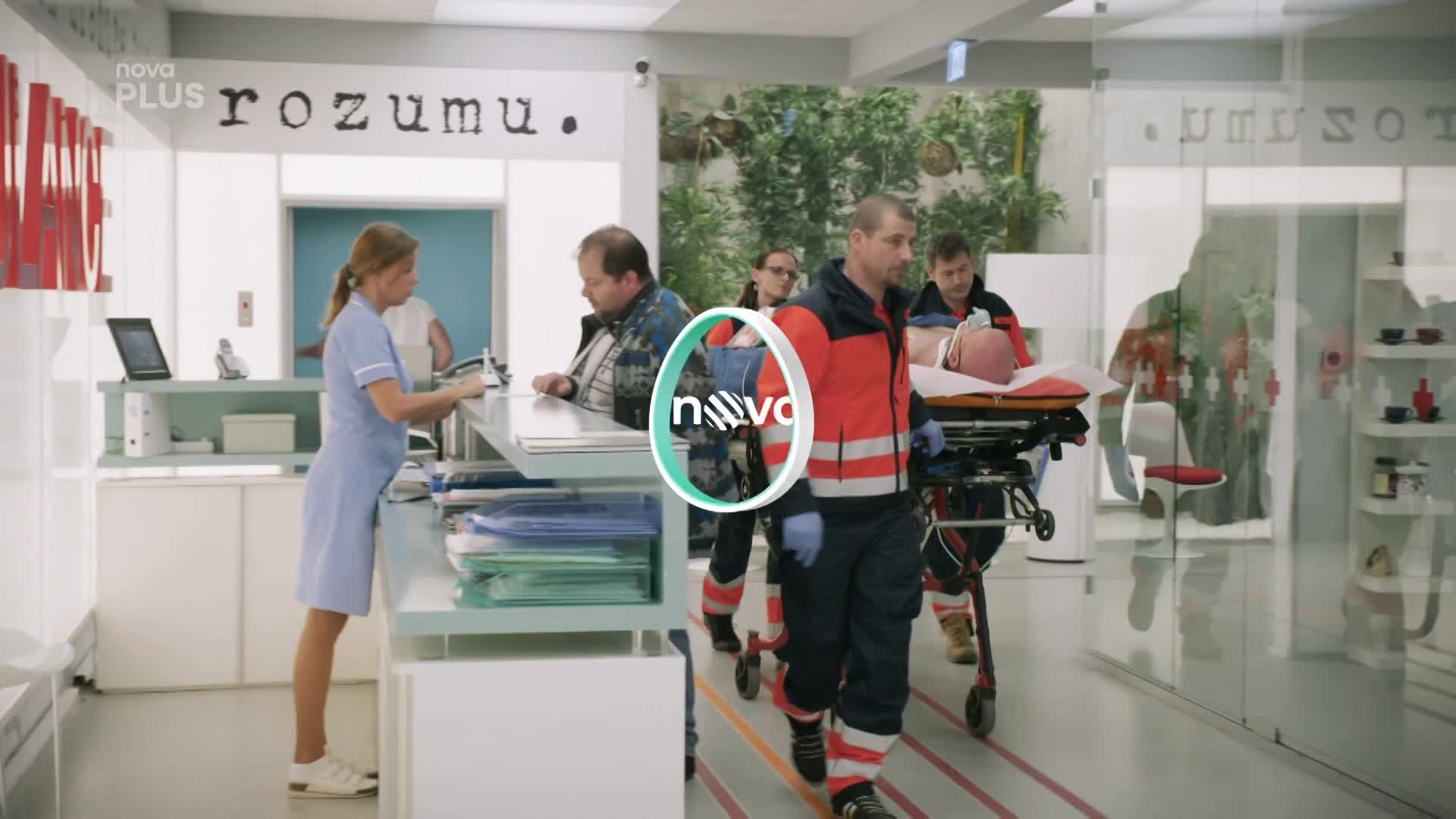 Intimní hrátky se ošklivě zvrhly: Hejtman Švarc musel do nemocnice úplně nahý