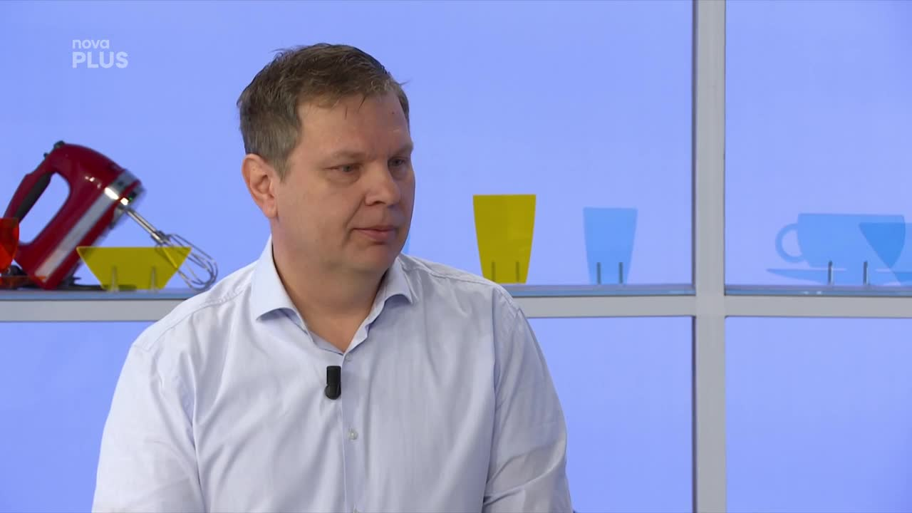 2020-01-10_NOVACZ_DVBTV2