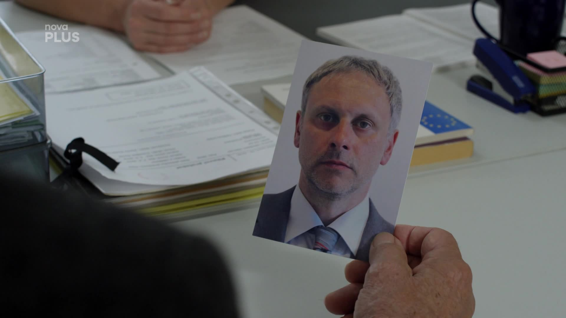 Policisté si neví rady se záhadným zmizením muže! Dostane se jim důležité pomoci