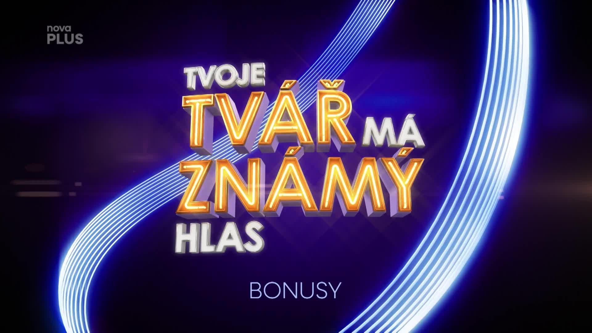 Bonusové reportáže 2020 TTMZH- 7- Stárková B095086
