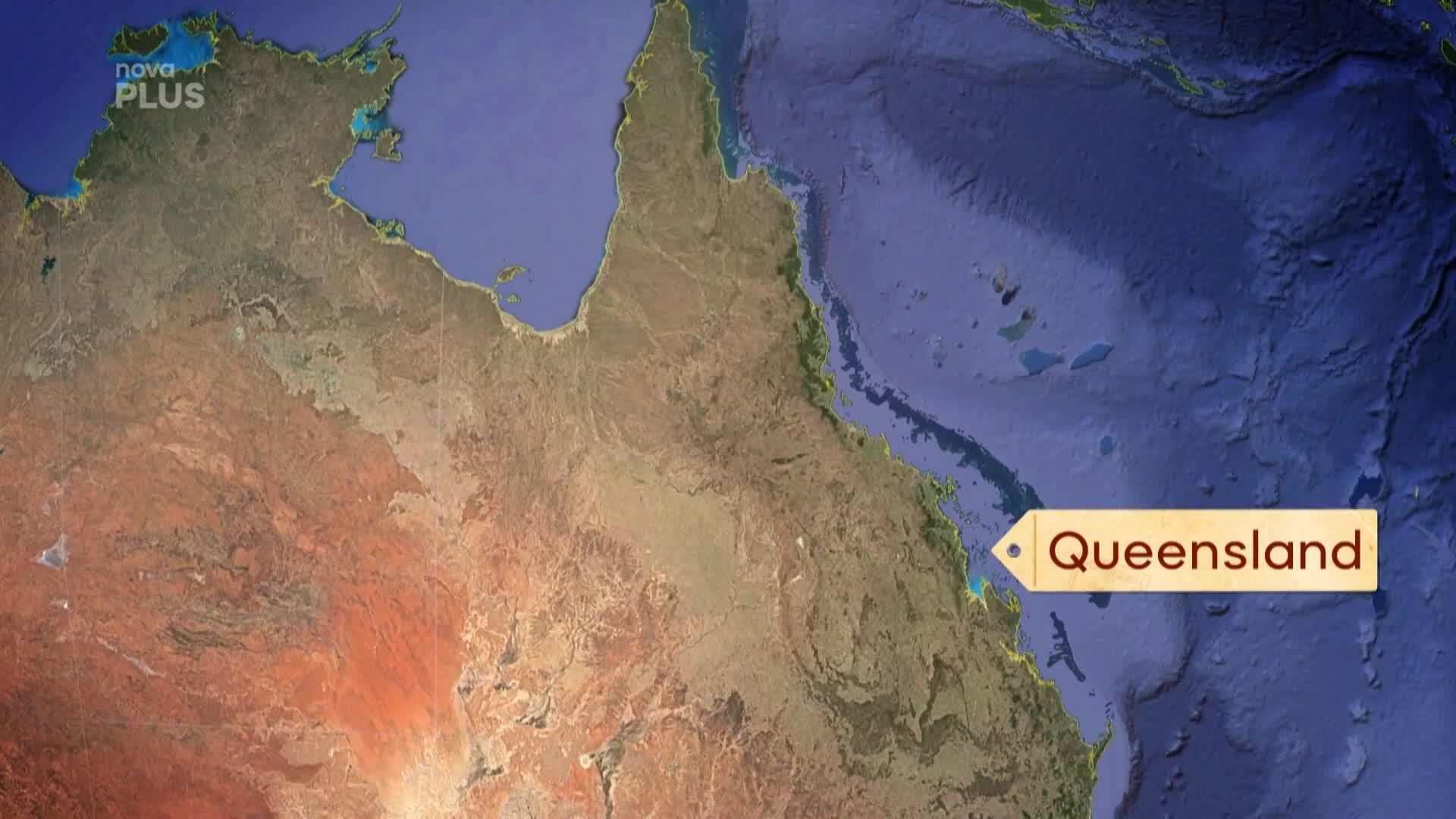 Energie z výkalů: Australští vědci přišli s nevídaným nápadem