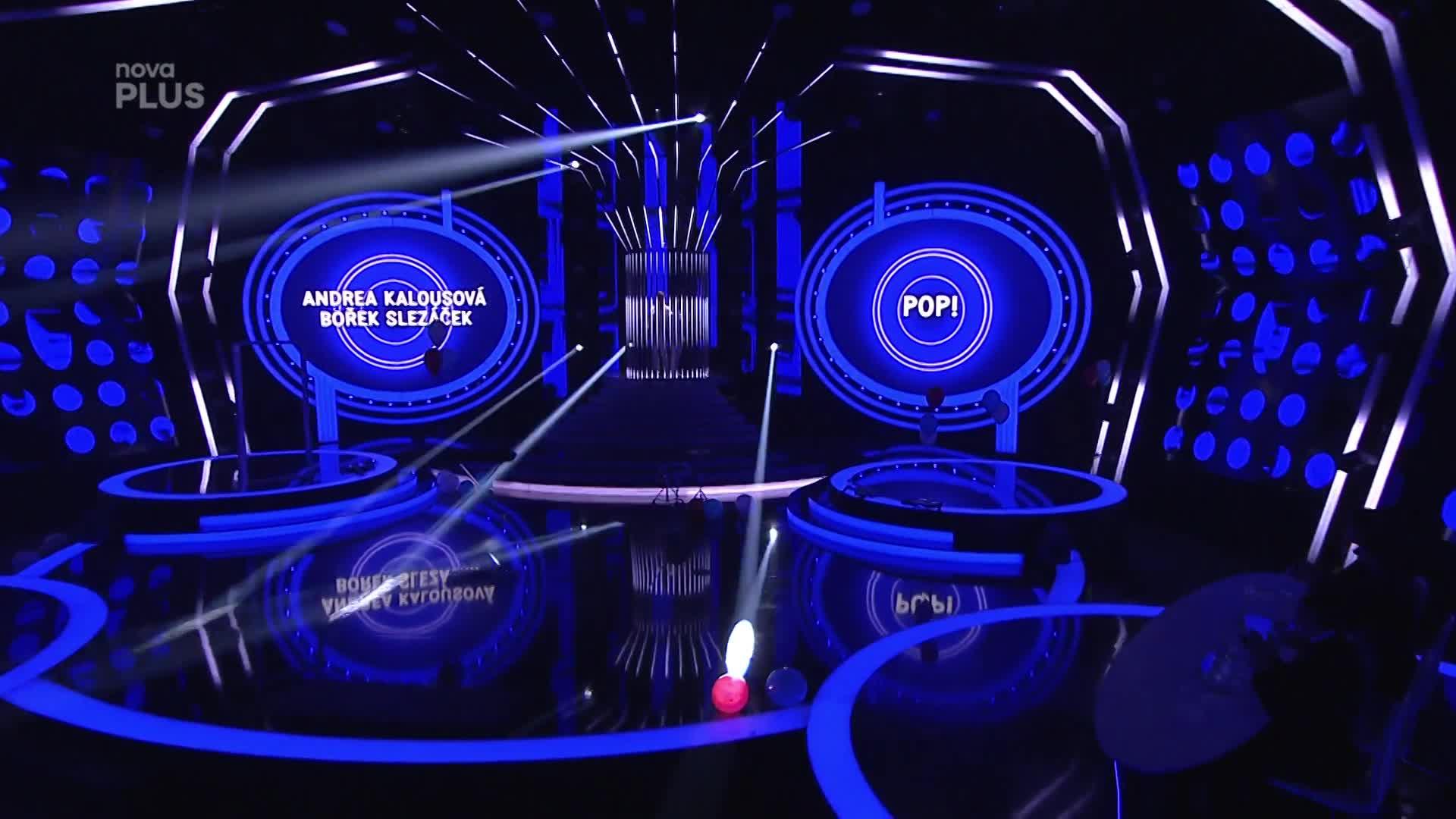 2020-11-21_NOVACZ-TTMZH-kalousova-slezacek-pop_3820565