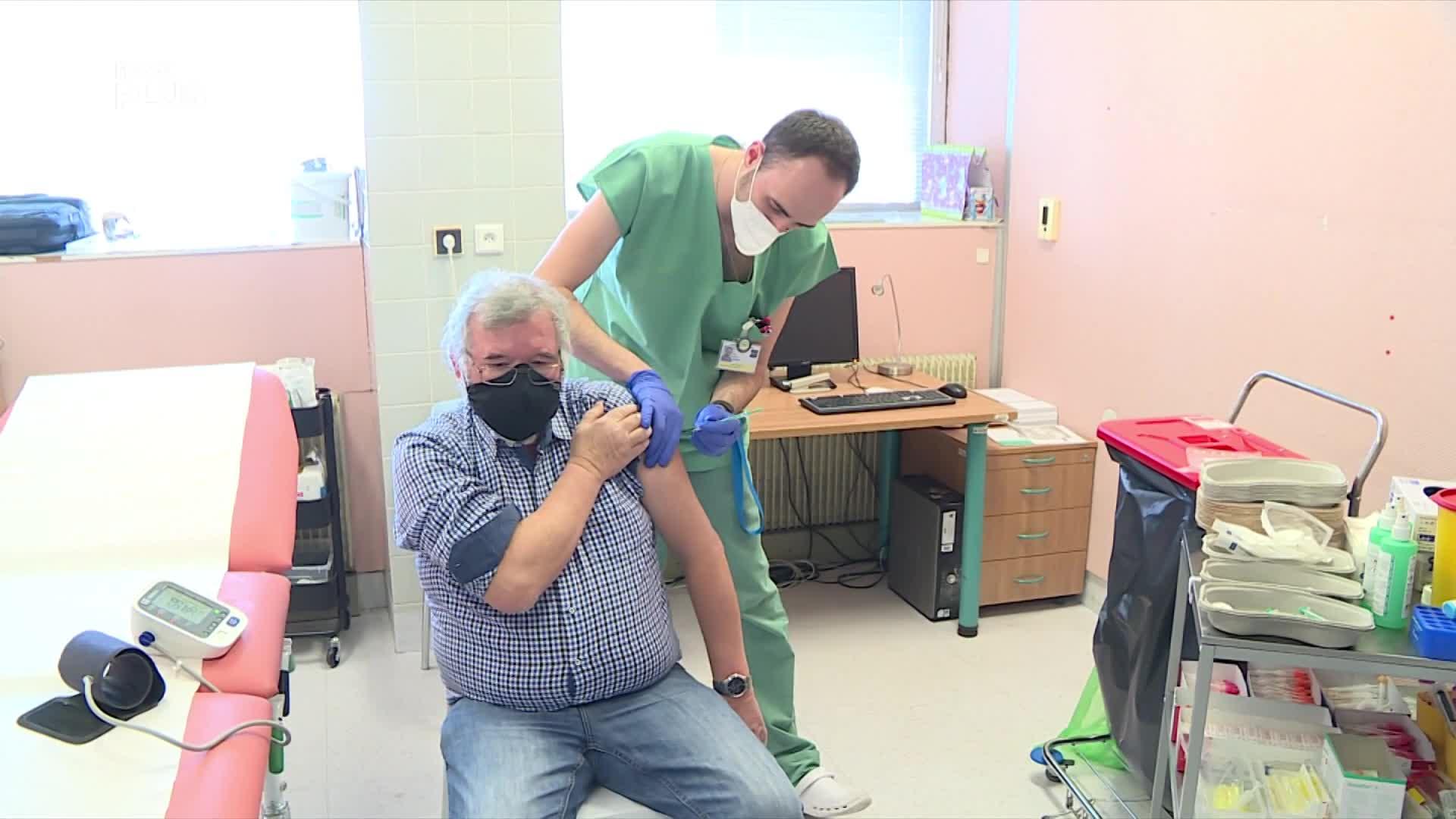 Boj proti koronaviru: Jakou účinnost mají jednotlivé vakcíny?