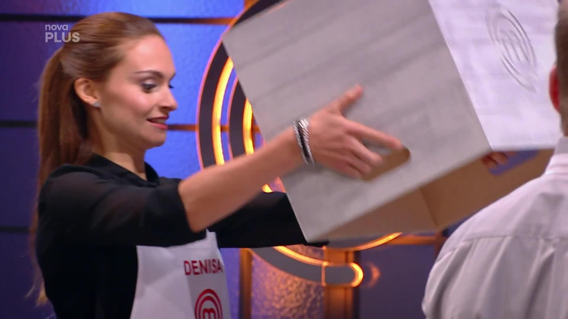 Jaký byl pro kuchaře návrat do kuchyně MasterChefa? Už brzy se utkají o Řád zlaté vařečky!