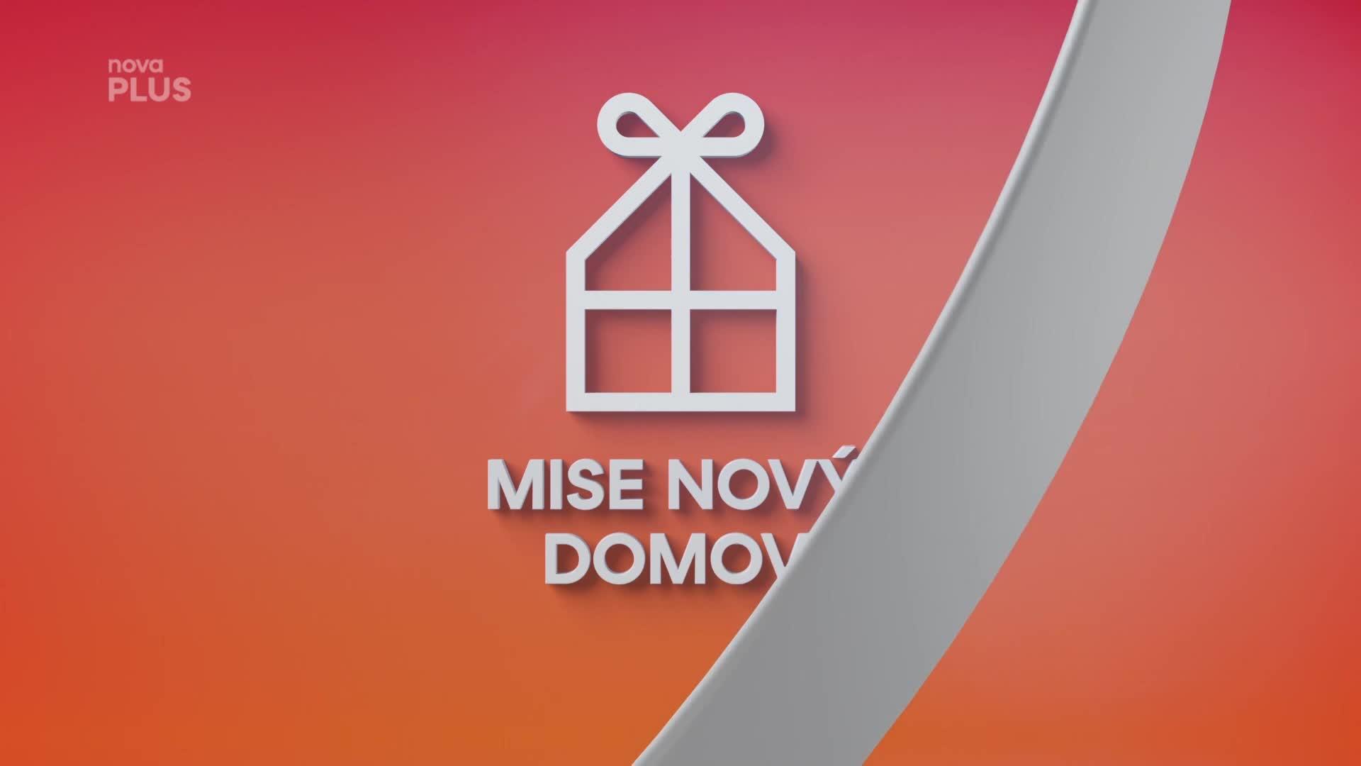Bonusové reportáže 2021 Mise nový domov - Vězněm ve vlastním těle - ukázka 1 B099513