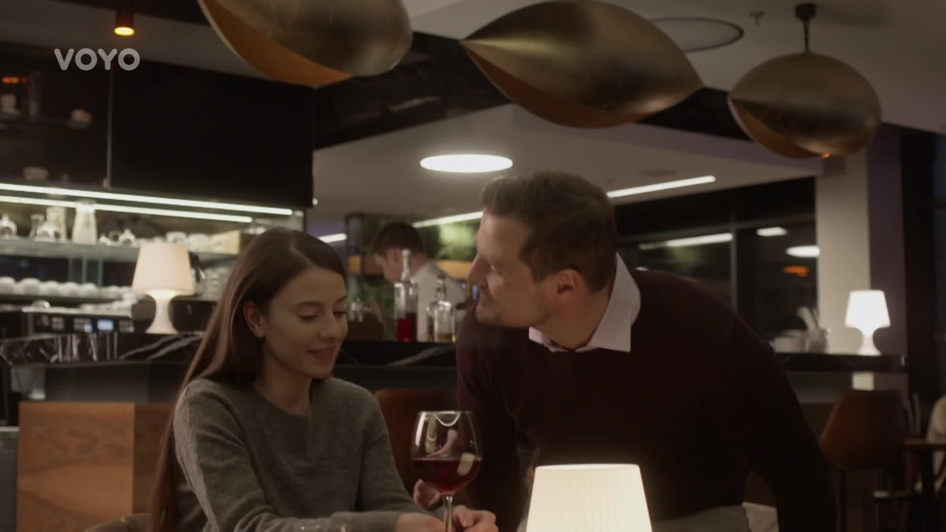 Jana stihne rande s Filipem na poslední chvíli. Čeká ji ale pořádný šok!