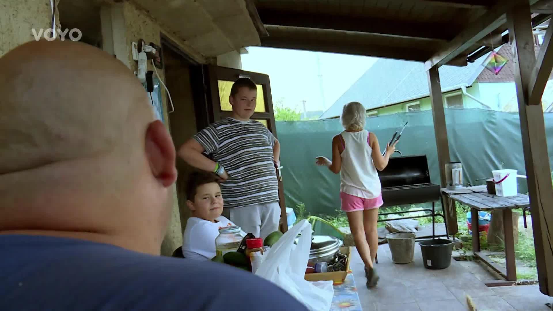 Co se stalo po natáčení?  Takhle žijí rodiny z Výměny dnes!