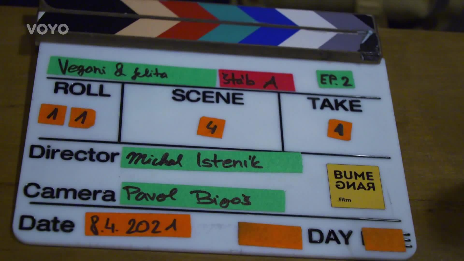 Boj o diváka: Přispějí stále populárnější streamovací služby k zániku kin?